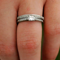 How to Choose a Stone for your Engagement Ring