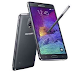 Samsung Galaxy Note 4 and Galaxy Note Edge Now Official!