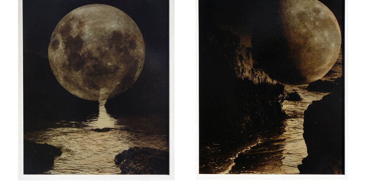 relationship between moon phases and tides