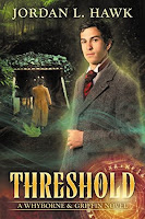 https://www.goodreads.com/book/show/32467177-threshold