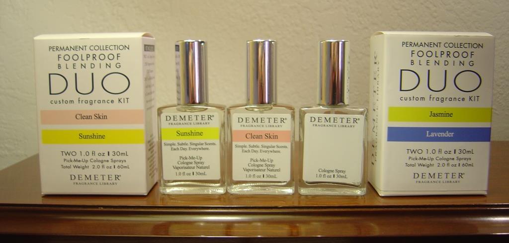 Demeter Fragrance's Foolproof Blending Duos.jpeg