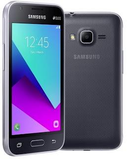 SMARTPHONE SAMSUNG GALAXY J1 MINI PRIME - RECENSIONE CARATTERISTICHE PREZZO