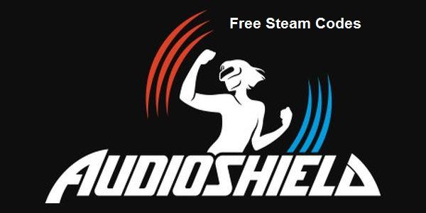 Audioshield Key Generator Free CD Key Download