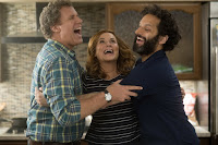 The House (2017) Will Ferrell, Amy Poehler and Jason Mantzoukas Image 1 (25)