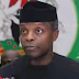 Nigerians Lack Commitment to Righteousness – Osinbajo
