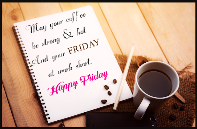 Happy Friday images Gif