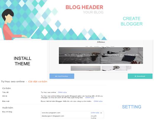 cach-tao-blogspot-chuyen-nghiep