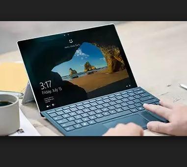 computer, windows 10, windows, technology, technews, tech,