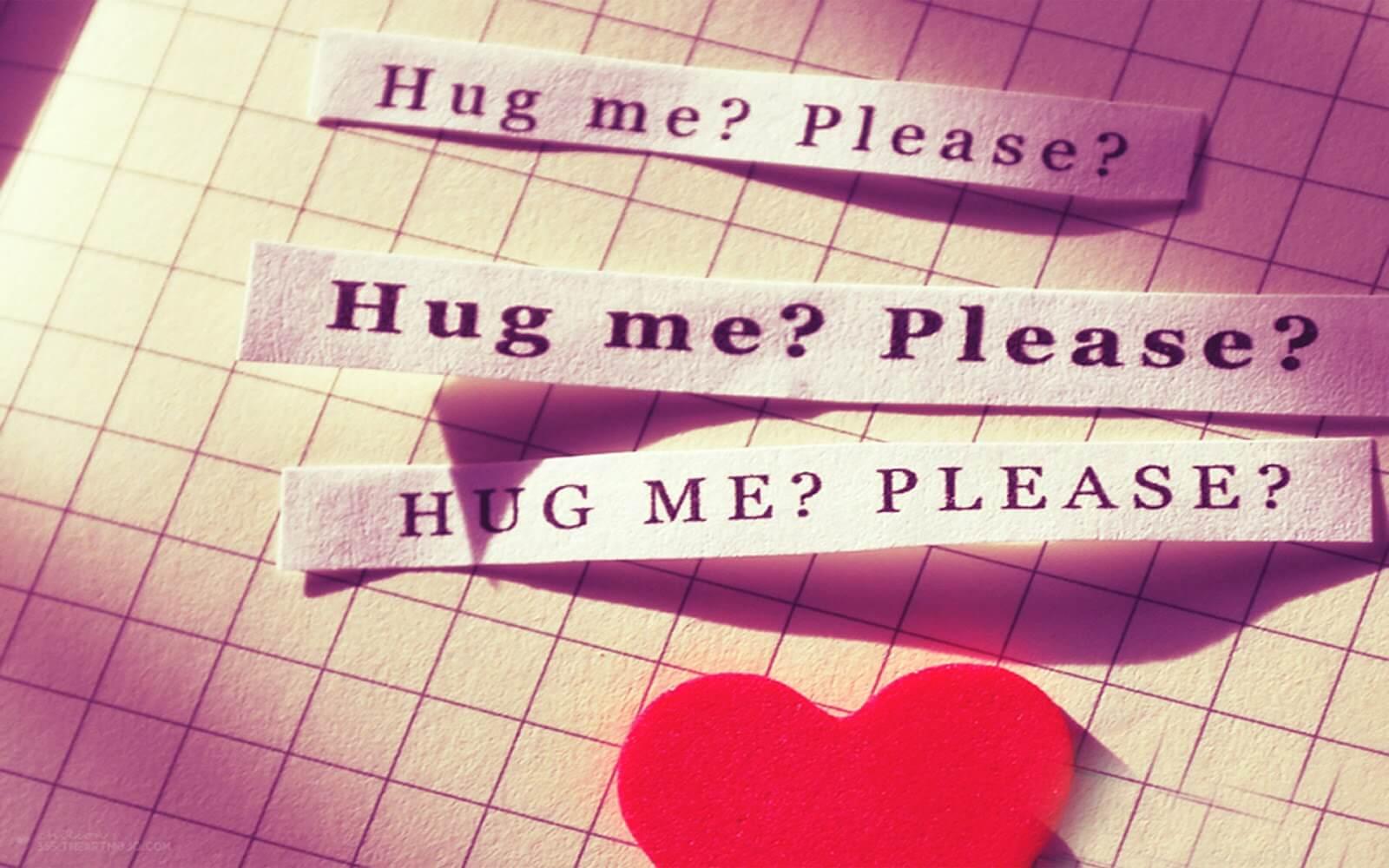 Hug Day HD Images Download