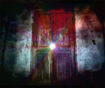 Juegos de Escape - Distorted Asylum