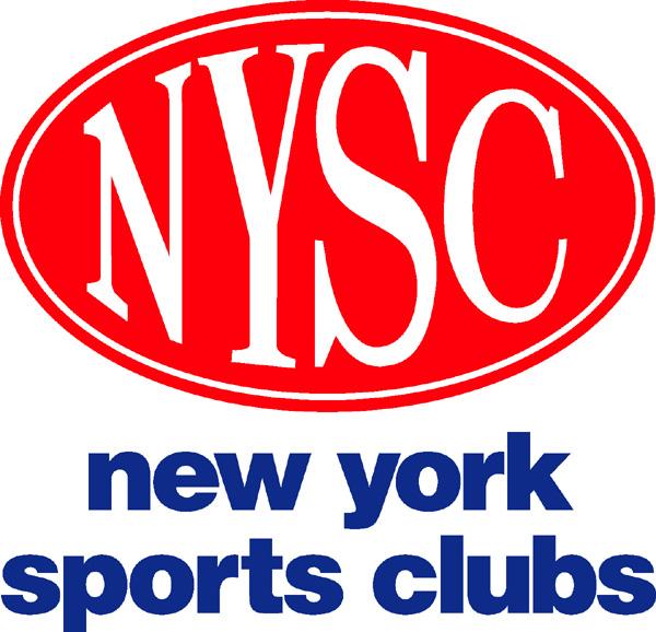 New York Sports Club Playlist 31