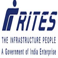 RITES jobs,latest govt jobs,govt jobs,latest jobs,jobs,haryana govt jobs,Deputy General Manager jobs