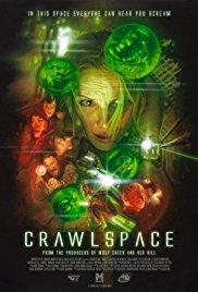 Watch Crawlspace Online Free 2012 Putlocker