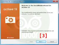 19 ACDSee Pro