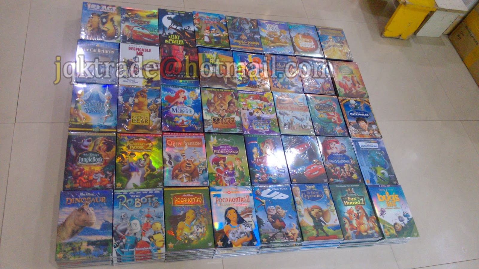 wholesale disney dvd movies with 3d slip cover wholesale new release disney movies  wholesale