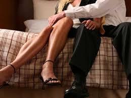 قصص واقعية - خيانة زوجية