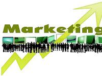 Trik Rahasia Meraih Sukses Marketing Bisnis Bagi Pemula