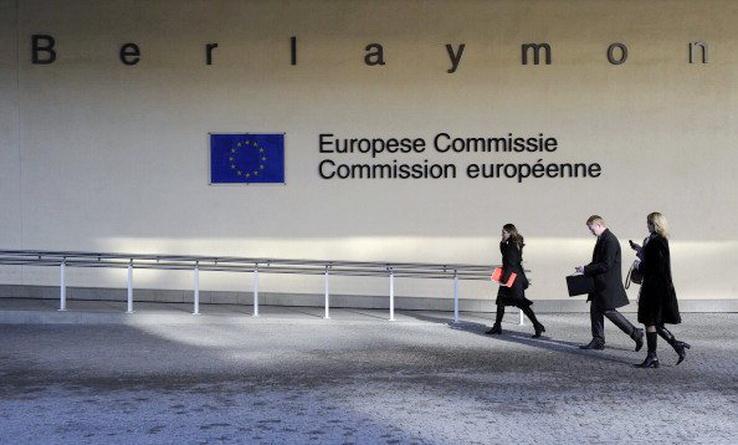 Η επιβράβευση της Τουρκίας από την ΕΕ για την καταπάτηση των ανθρωπίνων δικαιωμάτων
