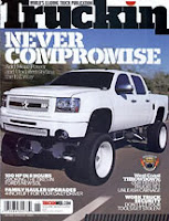 free-one-year-subscription-to-truckin-digital