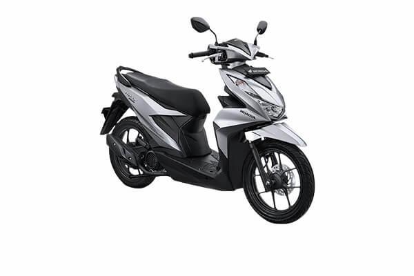 Jual beli motor bekas harga murah di kebumen kab beat Gambar dan Harga Motor Beat Terbaru 2021 - Menit info