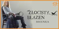 http://www.mechaniczna-kulturacja.pl/2016/08/robin-hobb-zocisty-bazen.html