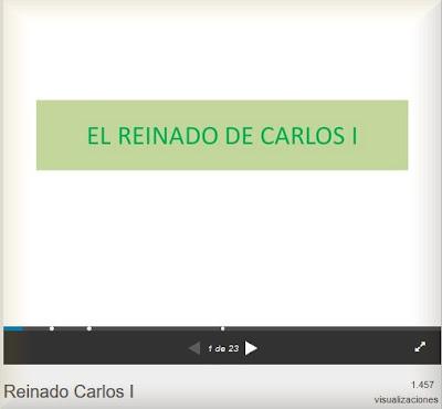 https://es.slideshare.net/romanbueso/reinado-carlos-i