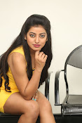 actress Tarunika new sizzling pics-thumbnail-11