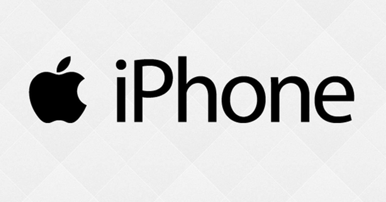 #TICs: Corte china permite el uso de la marca iPhone a