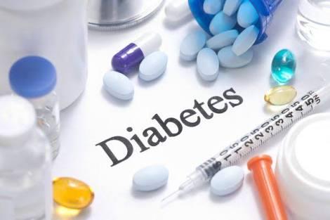ما هو مرض السكري وكيف يمكن العلاج منه؟