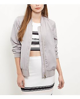http://www.newlook.com/shop/womens/jackets-and-coats/stone-sateen-bomber-jacket-_367740916?productFind=search