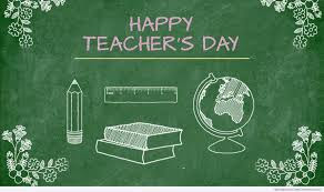 Download Teachers Day HD Images & Wallpapers
