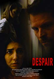 Watch Despair Online Free 2017 Putlocker