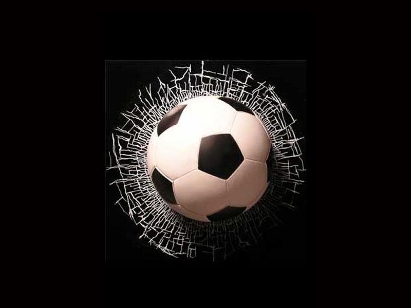Sport Wallpaper Tumblr: Wallpapers Download: HD Football Wallpapers Free Download