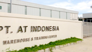 Loker Kawasan Pabrik KIIC Karawang PT.ATI (Aisin Takaoka Indonesia) 2019