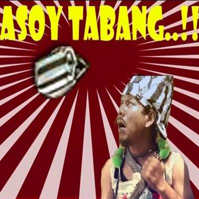 Download Lagu Minang Buset Asoy Tabang Full Album