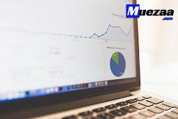 Cara Mengatasi Sitemap XML Parsing Error Pada Prestashop
