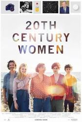Download Film 20TH CENTURY WOMEN BluRay 720p RETAIL Subtitle Indonesia