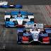 Andretti confirma conversas com a Chevrolet