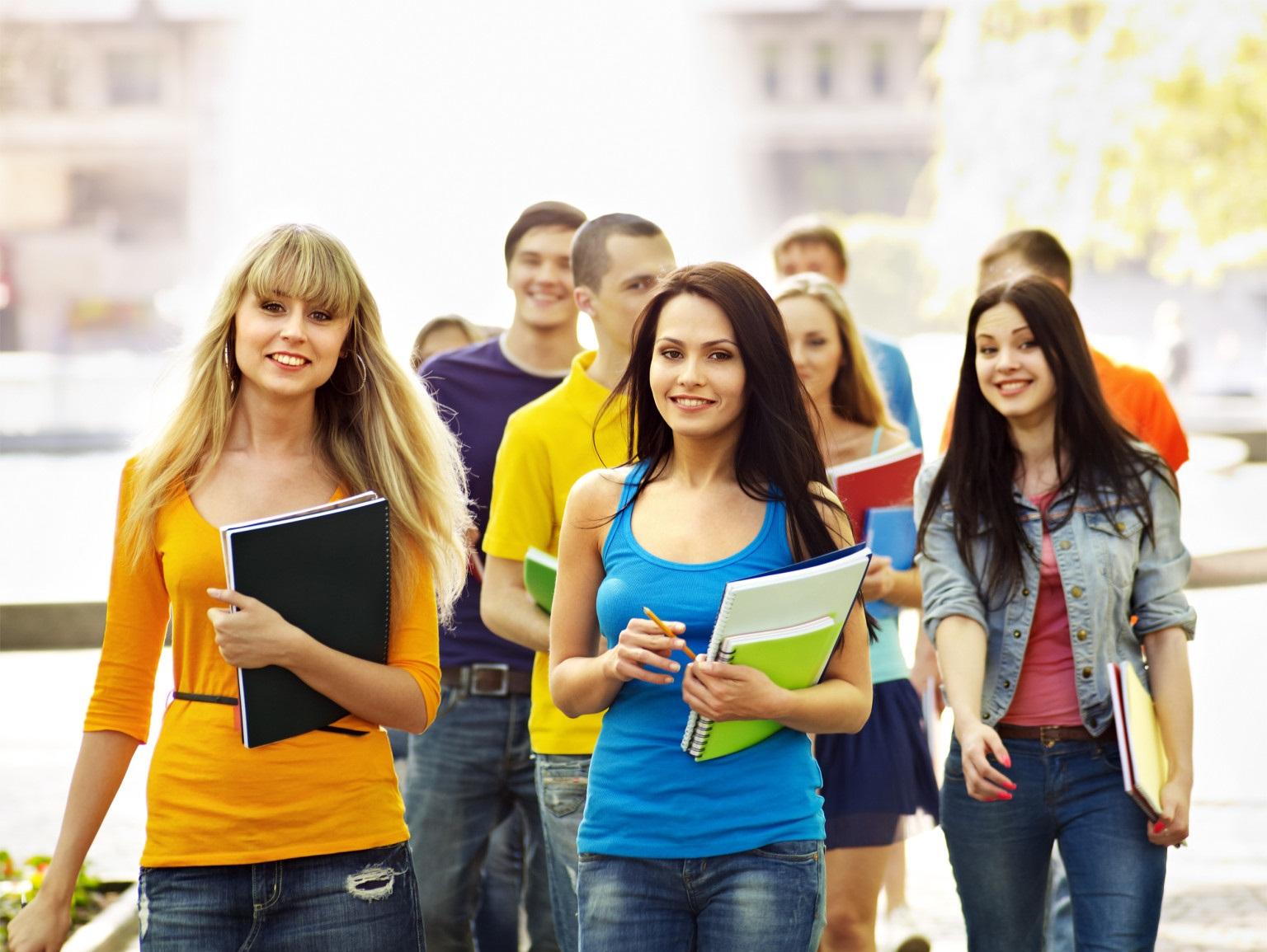 British education thesis index