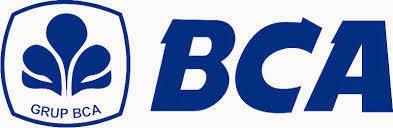 Klik BCA Transfer Valas dengan SWIFT Code Bank BCA yang Cepat