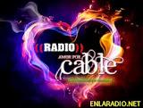 Radio Amor Por Cable Live Lima