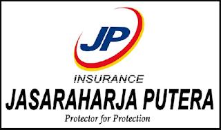Lowongan Kerja BUMN Terbaru PT Asuransi Jasaraharja Putera Besar Besaran