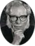 "Isaac Asimov - ""The saddest aspect of life right now is that  science gathers knowledge faster than society  gathers wisdom."""