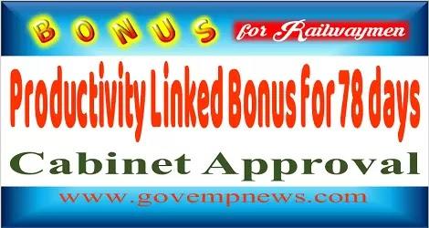 PL-bonus-78-days-railwaymen