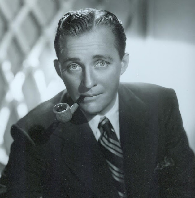 Bing Crosby children, wife, death, born, age, sons, kids, family, birthday, daughter, biography, date of birth, house, white christmas, songs, theater, christmas songs, movies, albums, record, christmas music special, album, grandchildren, music, child abuse, singing, the show, singing white christmas, estate, hits, 1977, frank sinatra, best songs, bowie, greatest hits, pipe, films