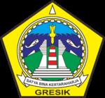 Kabupaten Gresik ialah salah satu kabupaten yang ada di provinsi Jawa Timur  Pengumuman CPNS Kabupaten Gresik formasi 2021