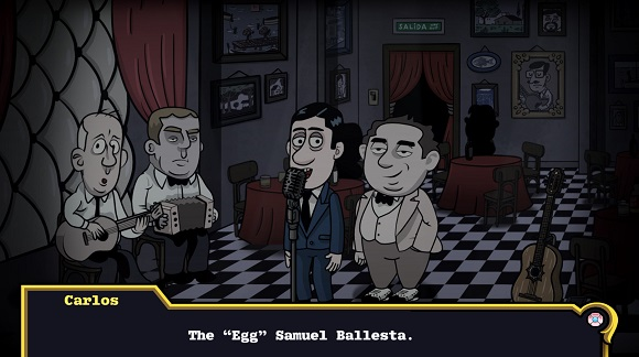 tango-the-adventure-game-pc-screenshot-www.ovagames.com-5