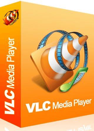 Vlc Player Windows Xp free download - VLC Media Player (32