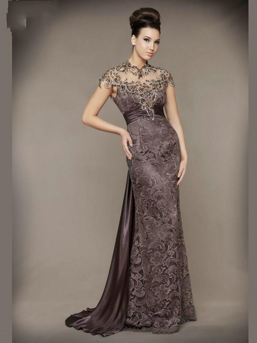 Vestidos De Noche 161 Propuestas Maravillosas 101 Vestidos