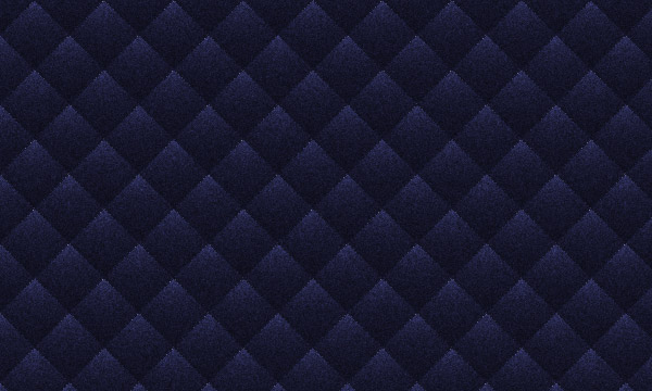 Free Quilted Fabric Patterns for Photoshop and Elements